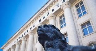 """ВСС обсъжда положението в Софийския градски съд след четири потвърдени случая на Ковид там, магистрати се """"самоорганизират"""""""