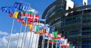 Европейският парламент настоя в резолюция ЕК да върне визите за САЩ