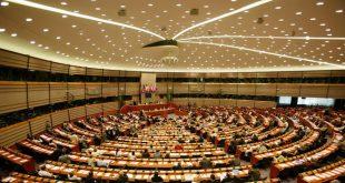 Европарламенът гласува за ново трудово законодателство срещу свръхексплоатация при дистанционна работа