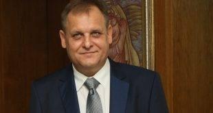 Георги Чолаков: Категорично председателят на СГС Алексей  Трифонов е български гражданин