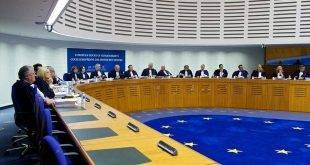 Правителството плаща 115 000 лв. обезщетения за нарушени човешки права, присъдени от Съда в Страсбург
