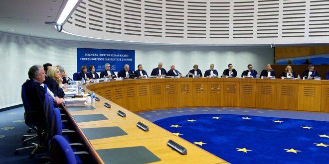 Непозоваването на нарушeни права по Конвенцията пред националните съдилища е основание за недопустимост на жалбата