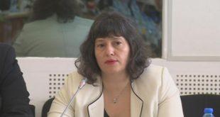 Бивш зам.-правосъден министър печели конкурс за ВКП