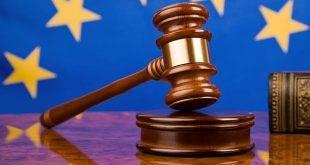 """Бившият производител на млечни продукти """"Кабиле ЛБ"""" осъди Народното събрание и Агенцията за приватизацията за нарушение на правото на ЕС"""