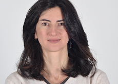 Адв. Наташа Добрева: Увеличава се броят на българските транссекуални родители