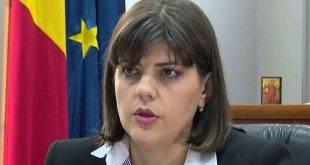 Първа операция на Европейската прокуратура за укриване на данъци стигна и до България