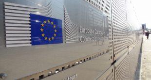 Европейската комисия представя първия годишен доклад за върховенството на закона във всички страни-членки