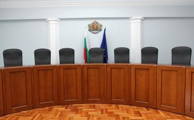 """На 27 октомври Конституционният съд  решава казуса за гражданството на """"Кирил Петков"""""""