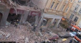 """15 години след трагедията, окончателно: Без виновни за падналата сграда на """"Алабин"""" и двойната смърт под руините"""