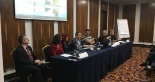 """Навръх """"работно"""" заседание за заплатите в Темида: Разликата по нива да се компенсира с парите за ранг"""