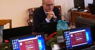 Председателят на ВКС напомни на главния прокурор: Чакам обвинителните актове, изготвени от Иван Гешев и присъдите по тях