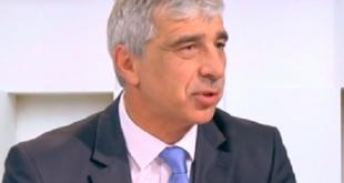 Адвокат Ивайло Дерменджиев:  София е най-подходяща за седалище на новия инвестиционен съд на ЕС
