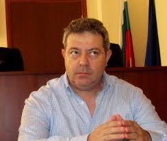 """Частният изпълнител, продал танкера """"Бадр"""", осъден за ощетяване на община Несебър"""