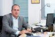 Как се определя мястото на стопанска дейност на чуждестранно ЮЛ, притежаващо електронен магазин