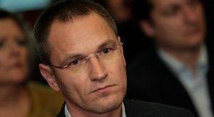 Калин Калпакчиев: Илюзия е, че съдията може да си върши работата, ако се отчужди от хората
