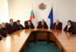 """Очаквано: КС прекрати делото за комисията """"Десислава Атанасова"""", от която управляващите """"навреме"""" се отказаха"""