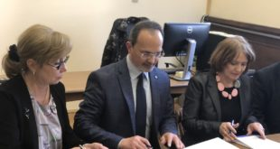 САдвС предлага на НС:  Адвокатите да гарантират защитата на правата на гражданите в процедурата по медиация