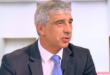 Адвокат Ивайло Дерменджиев обяви кандидатурата си за председател на Висшия адвокатски съвет