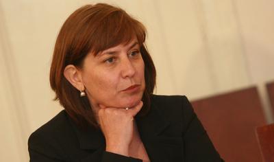 Глоба от 2 000 лева за Инспектората към ВСС, разкрил личните данни на 50 човека