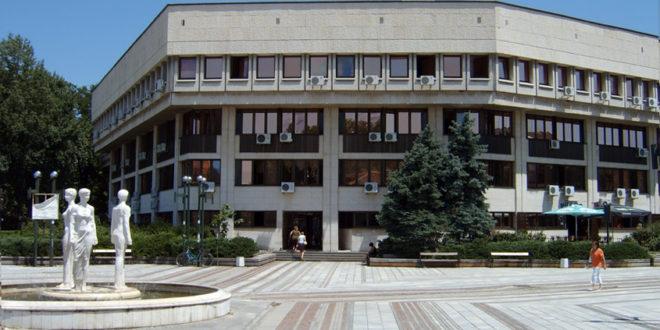 Отглас от предни драми в избора за ОС-Видин, кадровиците отхвърлиха кандидат