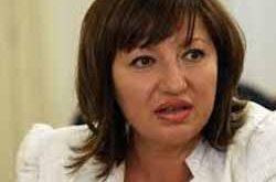 Нови кадри на ГЕРБ оглавиха важни комисии в парламента