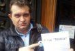 "Лидерът на ""Боец"" Георги Георгиев осъди прокуратурата за незаконно обвинение и забрана да напуска страната"