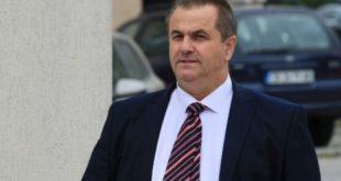 Антикорупционната комисия глоби бившия кмет на Созопол с 5000 лв.  за конфликт на интереси, отне му още 155 000 лв.