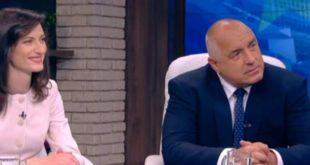 Премиерски бисери:  Нинова и Йончева са жалки, БСП винаги са си избирали главния прокурор (допълнена)