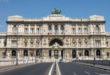 Фашисткият поздрав не е леко нарушение, трябва да  се наказва, обяви Върховният съд на Италия
