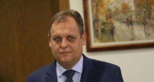 Георги Чолаков, председател на ВАС:  Лавинообразно нарастват причините за отсрочване на делата