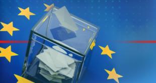 1000 лева глоба за член на СИК, гласувал два пъти на последните евроизбори