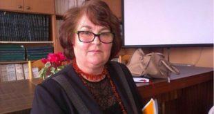 Кадровиците оставиха Катя Бельова да оглавява ОС-Благоевград и след изтичането на втория мандат