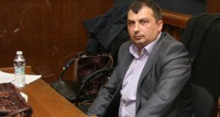 ВКС потвърди присъдата на кмета на Септември за укрити данъци, наказанието е условно