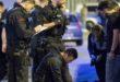 Окончателно:  Извънредният труд  на полицаите ще се заплаща, без да се компенсира с отпуск