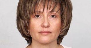 Адвокат Емилия Недева: Какъв ще бъде главният прокурор, е въпрос, който засяга всеки български гражданин*