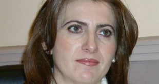 И Елисавета Панова спечели дело срещу НАП