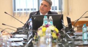 """Данаил Кирилов подготвил 7 въпроса до КС за търсенето на отговорност от """"тримата големи"""""""