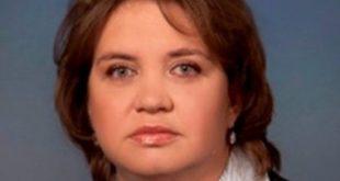 Доц.Наталия Киселова: Въпросът за партийните субсидии е сериозен,  от КС се очаква отговорно да го реши
