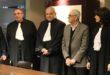 След Съюза на съдиите, и пловдивските адвокати призоваха ВСС да отстрани Гешев