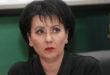 Румяна Арнаудова: Нямаме данни за неадекватна лекарска намеса за спасяване на 7-годишното дете