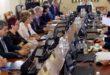 Жалба по делото срещу ЕИСС: Висшият съдебен съвет не е началник на съдилищата и съдиите