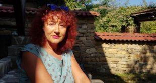 ЕURACTIV.BG: Разследване на Валя Ахчиева: Вампири без граници, Част I *