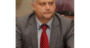 Към прокурорите: Участието в избора на член на ВСС е вот на доверие към Иван Гешев, не му го давайте!