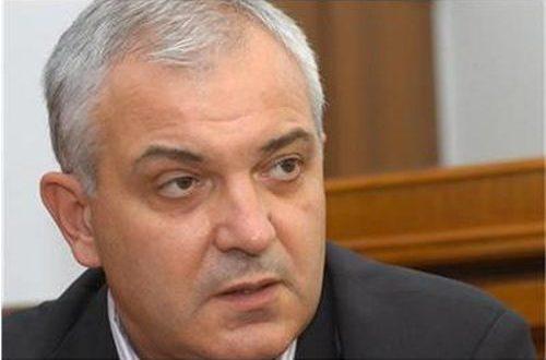 В последния момент: Най-тежки наказания за убийство и телесни повреди на адвокат, поискаха депутати
