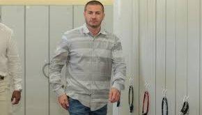 """На седмия месец арест шефът на """"ТАД груп"""" освободен срещу 100 000 лева гаранция"""