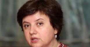 Иванка Иванова: Отпадането на мониторнига не е знак за успешна борба с корупцията и организираната престъпност