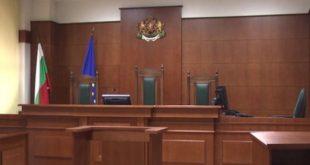 Застрахователни дружества се източват с помощта на съда