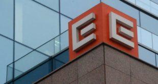 ВАС отмени забраната Инерком да купи българските активи на ЧЕЗ