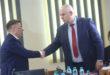 """Памет: Преди година, С 20 """"за"""" срещу 4 """"против"""" ВСС избра Иван Гешев за главен прокурор"""