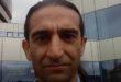 Ромският активист, който съдеше Гешев, осъди ПИК за клевета